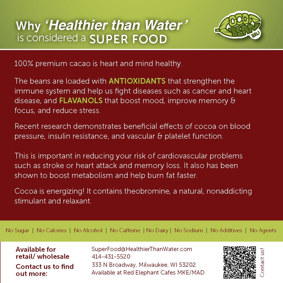 htw-health-benefits-back-bold-final-180109.png
