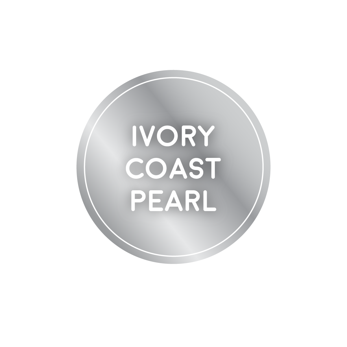 pearl-label-01.png