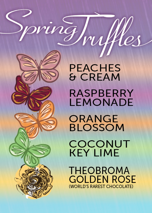 spring-butterfly-truffles-9-piece-list.jpg